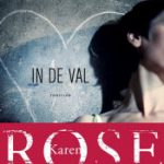 Karen Rose – In de val