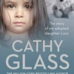 Cathy Glass – Mama gezocht