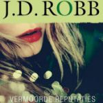 J.D. Robb – Vermoorde reputaties